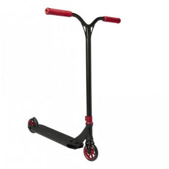 Shop Ethic Scooters From Ripped Knees
