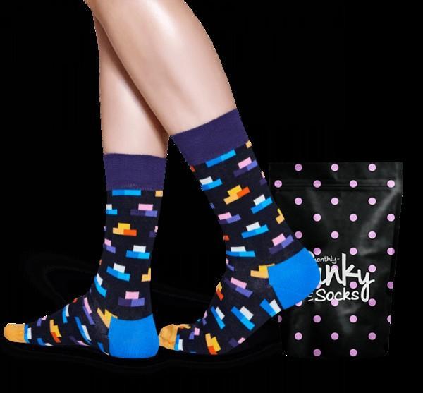 Buy Funky Socks Online in UK for Men & Women