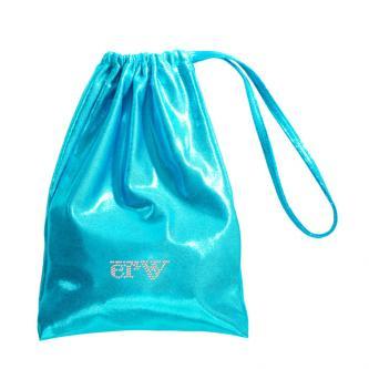 Buy Gymnastics Bags in UK - Elitegymnastics